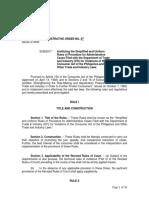 ph087en.pdf