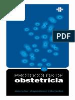Protocolos_Obstetricia