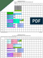 horarios pfr 2019-1-v1 (1) (1)