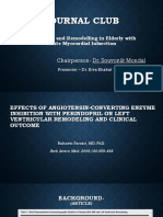 Journal Club PDF