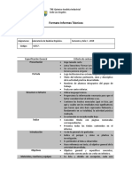 Formato Informes Técnicos.docx