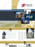Oceanearing History.pdf