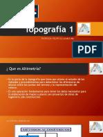 NIVELACION GEOMETRICA.pdf