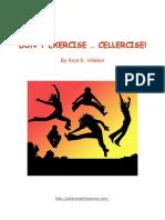 Dont_Exercise_Cellercise.pdf