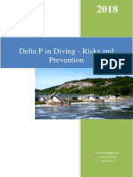 Delta_P_in_Diving_-Risks_and_Prevention.pdf