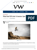 Vltava Fund 1Q19 Letter To Investors_ Sport And Investing.pdf