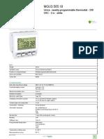 Unica_MGU3.505.18 (2).pdf