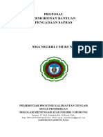 proposal.rtf