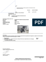 TAICANG NEW JOLLY BABY CERTIFICATE60277 ASTM F833 140730 HKGH01658891.pdf