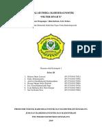 MAKALAH FISIKA RADIODIAGNOSTIK FILTER.docx