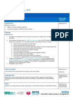 General Surgery ST3.pdf