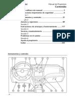 Manual Chevrolet Aveo.pdf