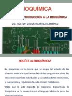 Unidad 1 Introduccion a la Bioquimica.pdf