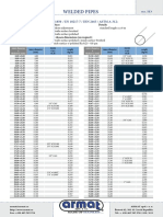 stainless-steel-pipes.pdf