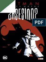 Batman_bruce_wayne_asesino.pdf