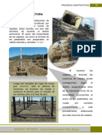Manual  Técnico VA-2 ED.pdf