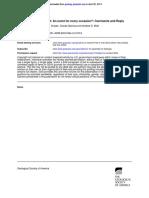dickinson1993.pdf