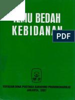 Ilmu Bedah Kebidanan Sarwono.pdf