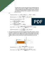 EERCICIOS DE FLEXION.docx