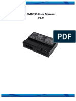 FMB63_User_Manual_V1.9.pdf