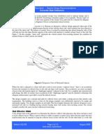 Concrete Slab Collectors_smpl2 2008.pdf