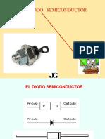 04_Diodos rectificadores.pdf