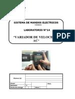 laboratorio+14+-+Variador+de+Velocidad+AC+-+2018-II.docx