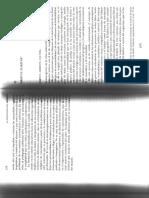 Leff, 2004. Hábitat-habitar..pdf