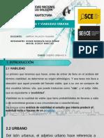 VIABILIDAD URBANA.pdf