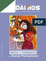 revista_andamios_6