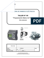 taller09 Programacion basica PLC 2018oct v6 (1).docx