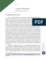 47-43.pdf
