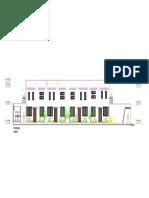 Condominios Casa Final-fachada