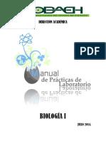 Manual Biologia I 2016.pdf