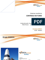 seminariosodecanamadeira_controlodefumo.pdf