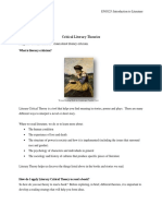 ENG125 - Critical Literary Theories.pdf