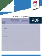 Unidad 1 Act. A Cuadro Comparativo.... .pdf