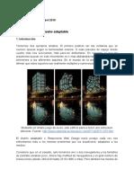 daweb-practica8