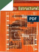 Diseño Estructural - Meli Piralla.pdf