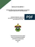 2 - MAKALAH KELOMPOK 1 AKMEN.docx