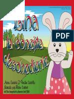 LINA LA CONEJA DESOBEDIENTE.pdf