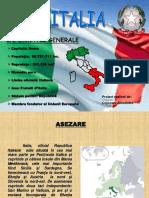 Italia.ppt