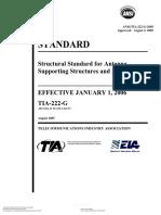 TIA-222-G.pdf