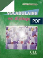 Vocabulaire en dialogues Intermédiaire.pdf