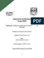 Reporte Laboratorio 1 Final