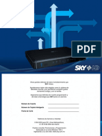 manual_skysuperhd (1).pdf
