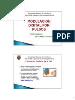 004-PCM.pdf