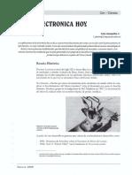6088-Texto del artículo-27787-1-10-20140618.pdf