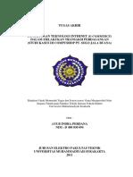 full_text.pdf