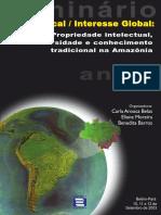Saber_Local_Interesse_Global_propriedade.pdf